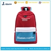 many colors bookbag school bags for teens backpack