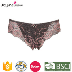sexy young transparent lace panty girls pics in cheap price