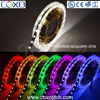High Temperature Resistance 5m SMD 5050 RGBW IP20 Non-Waterproof Led Strip Light