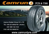 car tires low profile for sale 195/50r15 radial F101rotalla