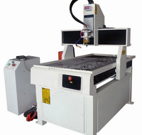 Professional cnc wood engraving machine/High precision cnc router 6090 for wood working