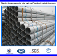 2015 hot sale hot dip galvanized steel pipe,galvanized pipe,trade assurance
