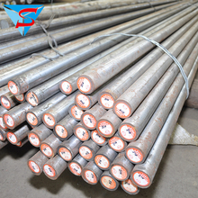 Special Steel H10 Hot Forged Hot Work Mould Steel Rod Bar