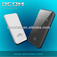 mini portable usb wifi 3g 4g wireless router