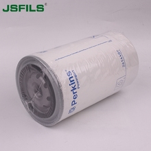 OIL FILTER FOR PERKINS/VOLVO 2654407/1328162