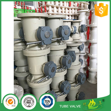 Perfect quality hot product chemical resistant ball valve