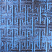 Best selling custom professional PU upholstery leather