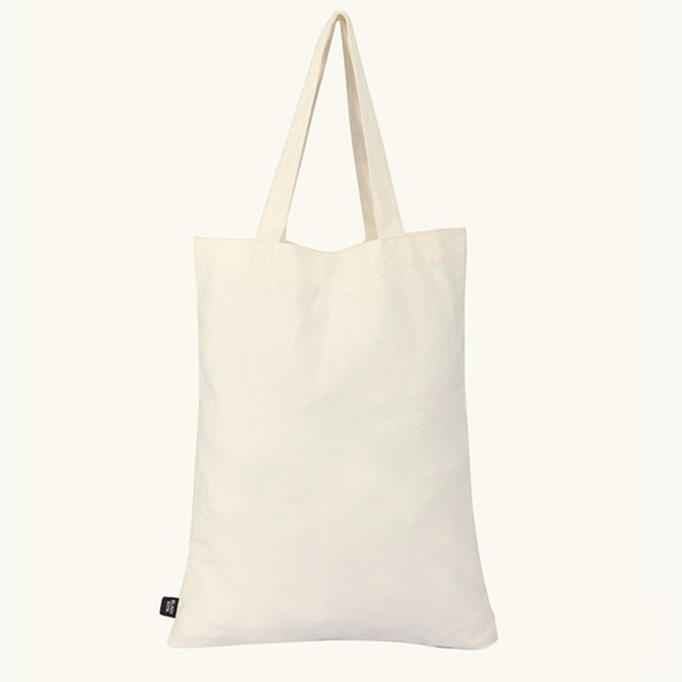 promotional organic cotton micro fiber promotional tote bags wholesale