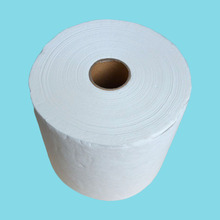 Wholesale Soft Paper Towel Roll TAD paper towel roll
