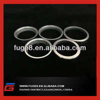 engine valve seats D6D for Volvo engine spare parts