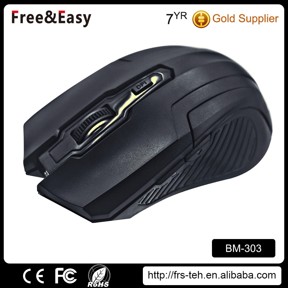1200dpi hot sale supplier 6d drivers bluetooth optical mouse