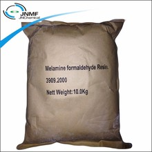 Melamine Resin