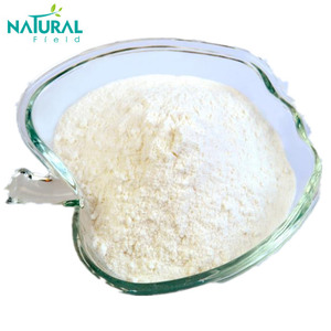 Competitive price fish Collagen powder for anti aging