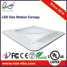ETL listed led ceiling light,led garage light