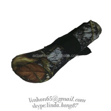 neorpene rubber boots with dog print