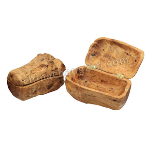 China Jaipur Wood Handicrafts China Jaipur Wood Handicrafts