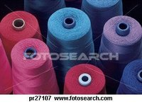 All cotton yarn , polyester yarns , Hanks , Hosiery , Viscose agent