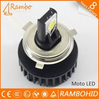motorcycle headlights for jialing