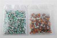 5*10mm Marquise wholesale jewelry opal color more facets gemstone beads diy mobile phone accessories
