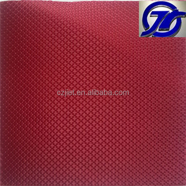 oxford fabric bag material