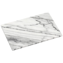marble serving board/marble cheese tray