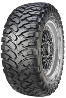 mud tire from china 31x11.5r15 31x11.50r15