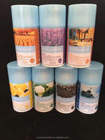 air freshener Wholesale Canned Air Freshener High quality Economic Fragrance Refill Can