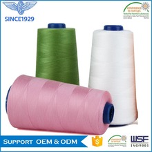 Brand new sewing thread manufacturer in bangladesh with CE certificate