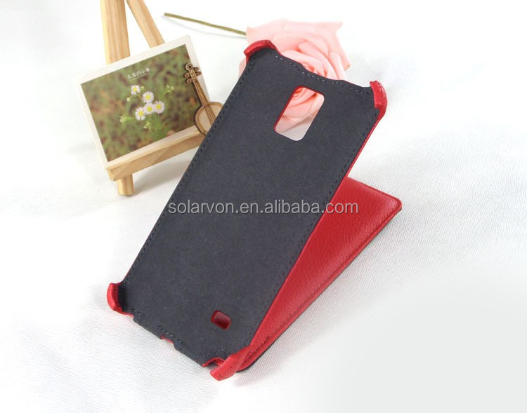 whole wooden phone case for iphone 5s