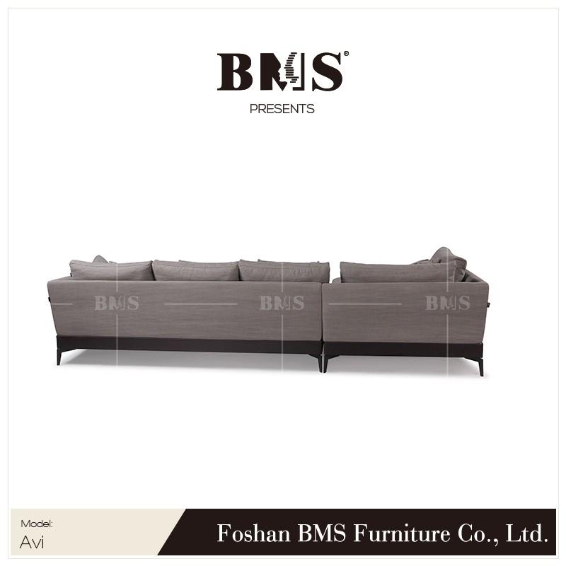 flexform canap conceptions canap salon id de produit. Black Bedroom Furniture Sets. Home Design Ideas