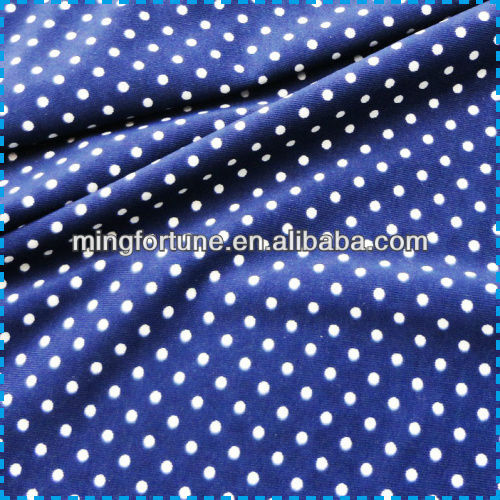 wool nylon acrylic spandex single jersey knit fabric