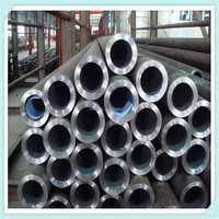 ASTM A312 stainless steel pipe for waste water treatment plant