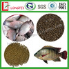 /product-gs/floating-fish-feed-ingredients-for-tilapia-trout-feed-high-quality--60314868544.html