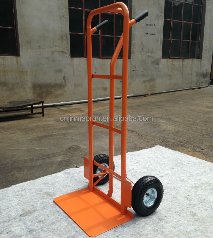 Furniture Moving Trolley,Trolley To Transport Goods