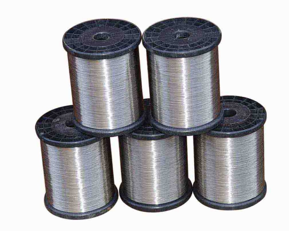 supply china manufacture high quality and good price strong steel wire rope 12mm