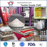 Sodium alginate replacement textile reactive dye printing CMC addtive