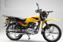 new style hot sale 150cc fekon cargo motorcycle