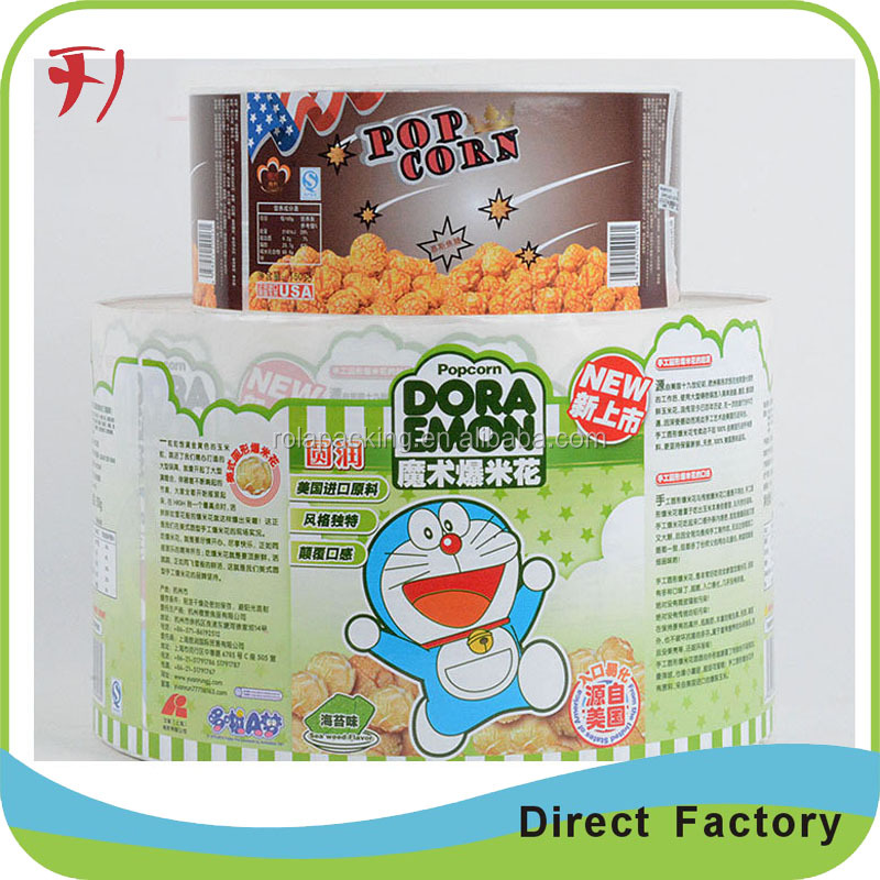 sticker remover double sided sticker labels manufactured in china custom gem stickers