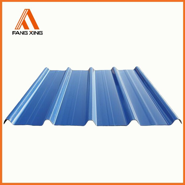 upvc roofing sheet/ASA spanish roofing tile/ASA+ pvc roofing tile
