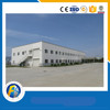 /product-detail/multi-storey-prefabricated-steel-buildings-from-poland-cheap-warehouse-for-sale-60687961777.html