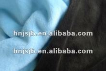 100% polyester fabric material for sofa set/curtain fabric material