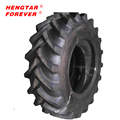 Tractor tire 5.50-17 5.00-12