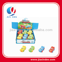 plastic wind up toy car for kids