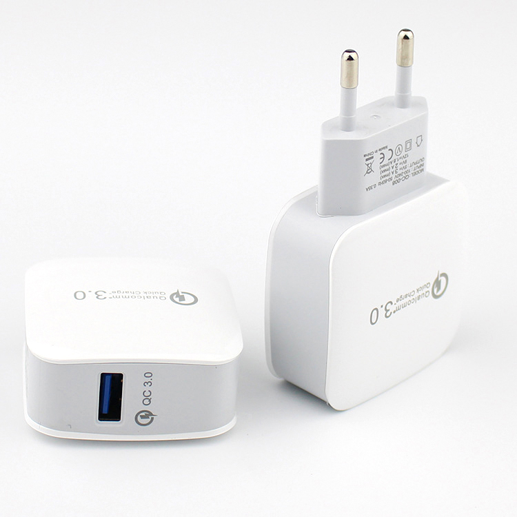 Wholesale usb adapter usb power adapter Electrical mobile phone accessories universal plug adapter