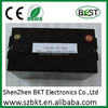 24v 80ah lifepo4 battery pack 26650 12v 80ah lifepo4 battery pack
