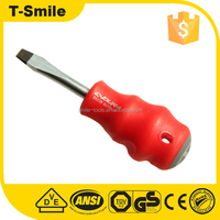 Mini Plastic Laptop Screwdriver Repair Tool
