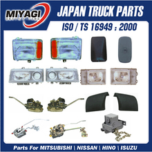 Reliable Quality Over 1000 Items For Japanese Mitsubishi Parts