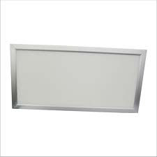 high brightness smd 3030 led panel light
