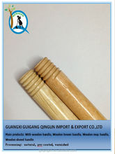 cleaning products wooden handle for mop/brush/broom/sled
