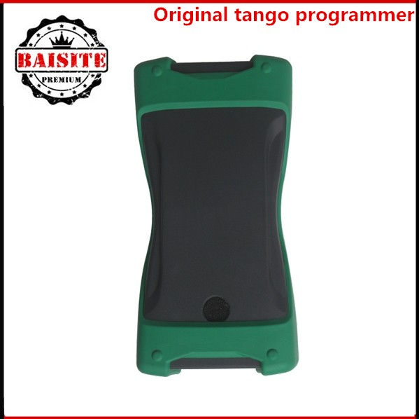2016 New Arrival V1.103 tango key programmer With Basic Software Update Online original tango key programmer with best prices